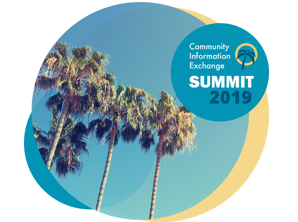 cie-summit-alt-logo-1
